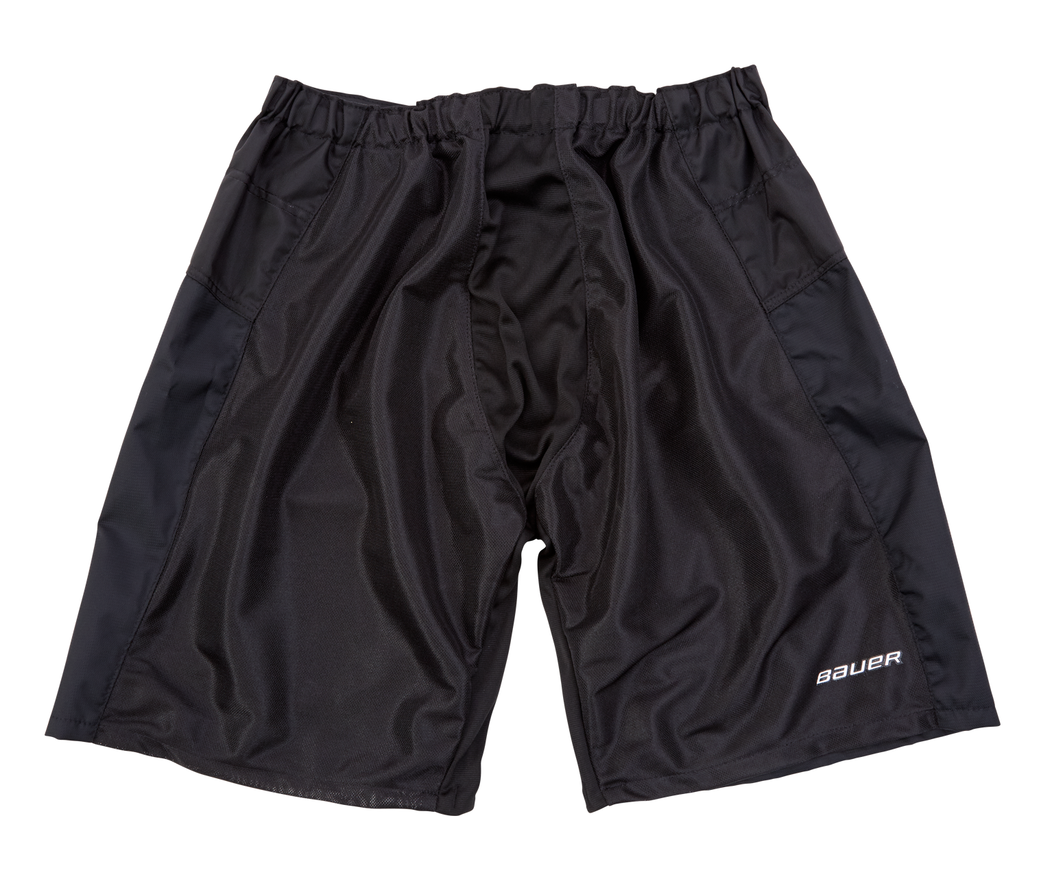 Supreme Pant Cover Shell Senior,Black,medium