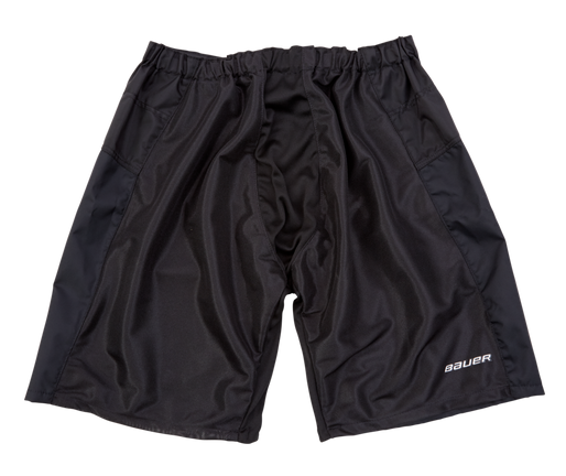 Supreme Pant Cover Shell Senior,Schwarz,Medium