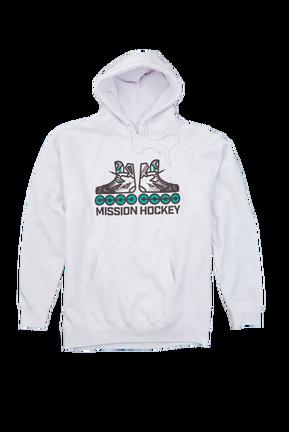 MISSION RH SKATER HOODIE SENIOR,,medium