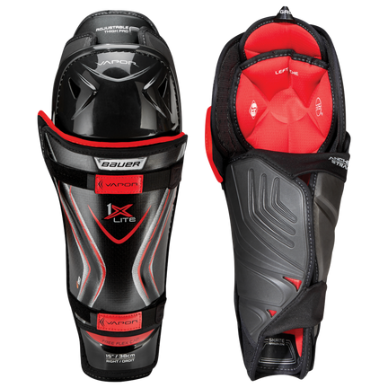 VAPOR 1X LITE SHIN GUARD,,medium