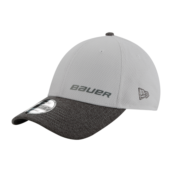 Casquette réglable New Era<sup>MD</sup> 9FORTY<sup>MD</sup>