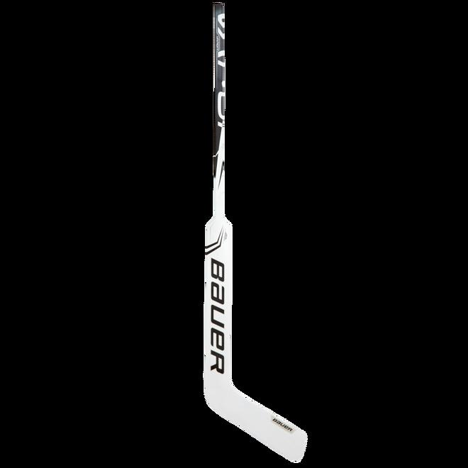 Vapor 2X PRO Goalie Stick Senior