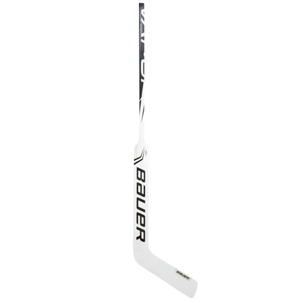 Hockey Goalie Sticks Lightweight Ergonomic Ice Hockey Goalie