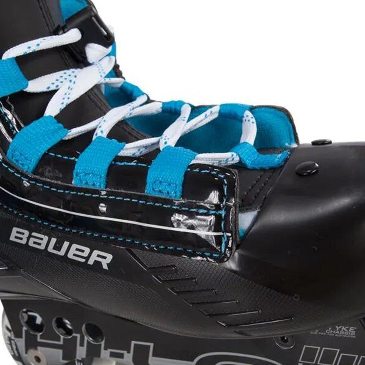 BAUER RH PRODIGY Skate