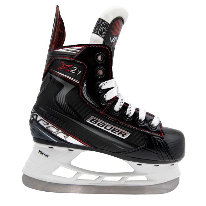Vapor X2.7 Skate Youth