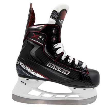 Vapor X2.7 Skate Youth,,Размер M