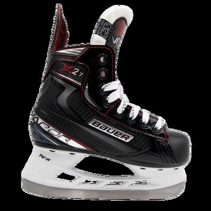 Vapor X2.7 Skate Youth,,Размер M