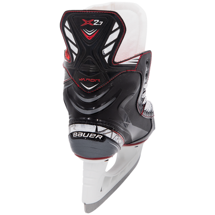 Vapor X2.7 Skate Youth,,moyen