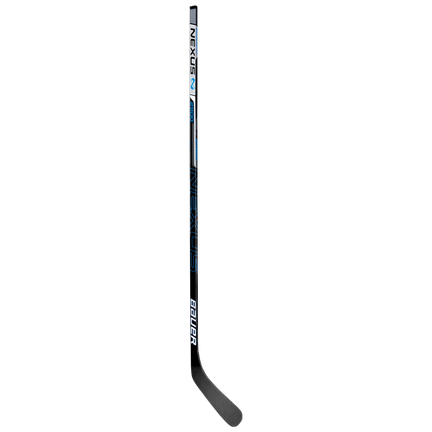 NEXUS N2900 GRIPTAC Stick Junior,,Medium