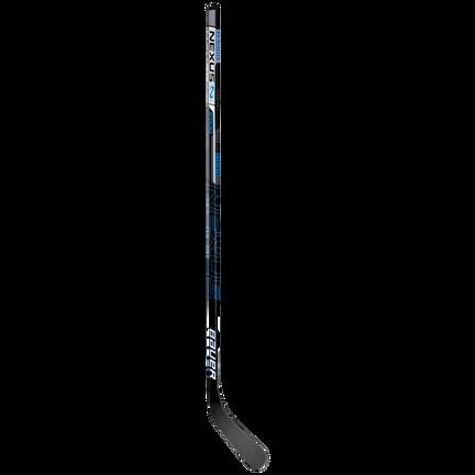 NEXUS N2900 GRIPTAC Stick Intermediate,,moyen