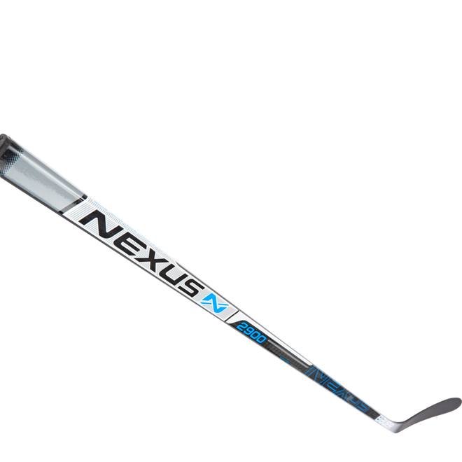 NEXUS N2900 GRIPTAC Stick Junior