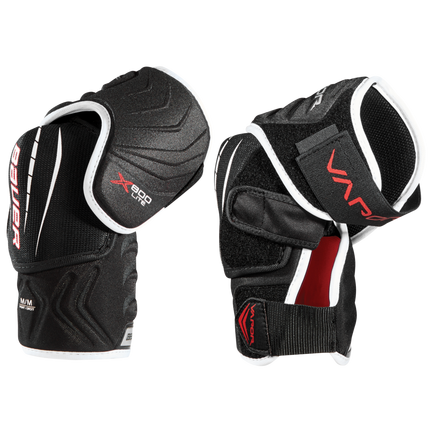 VAPOR X800 LITE ELBOW PAD,,medium