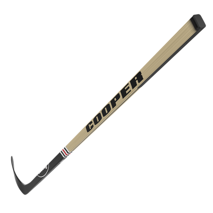 Cooper Pro Vintage Stick Senior,,medium
