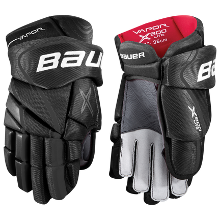 VAPOR X800 LITE Glove,,medium