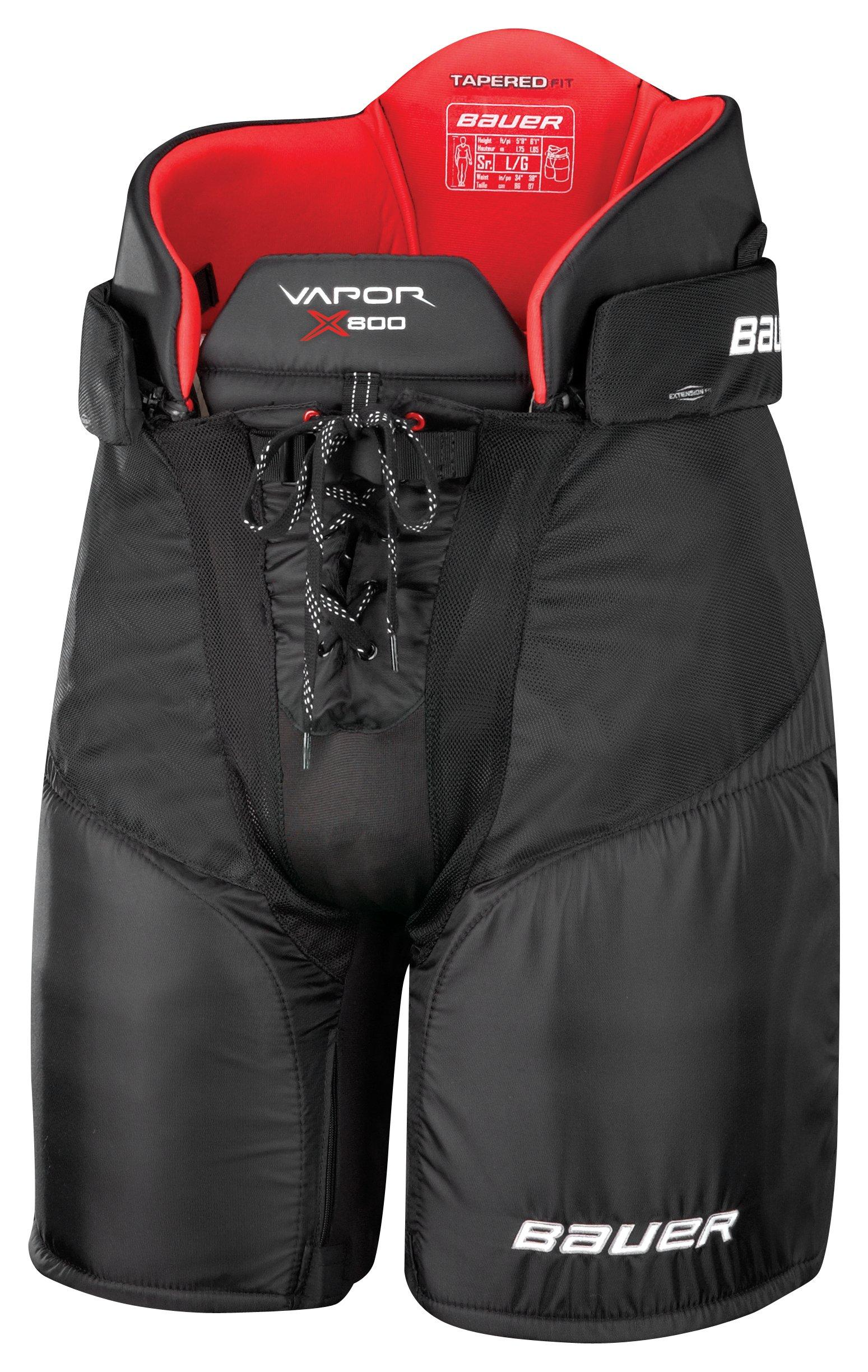 Vapor X800 Pant Junior S16,,medium