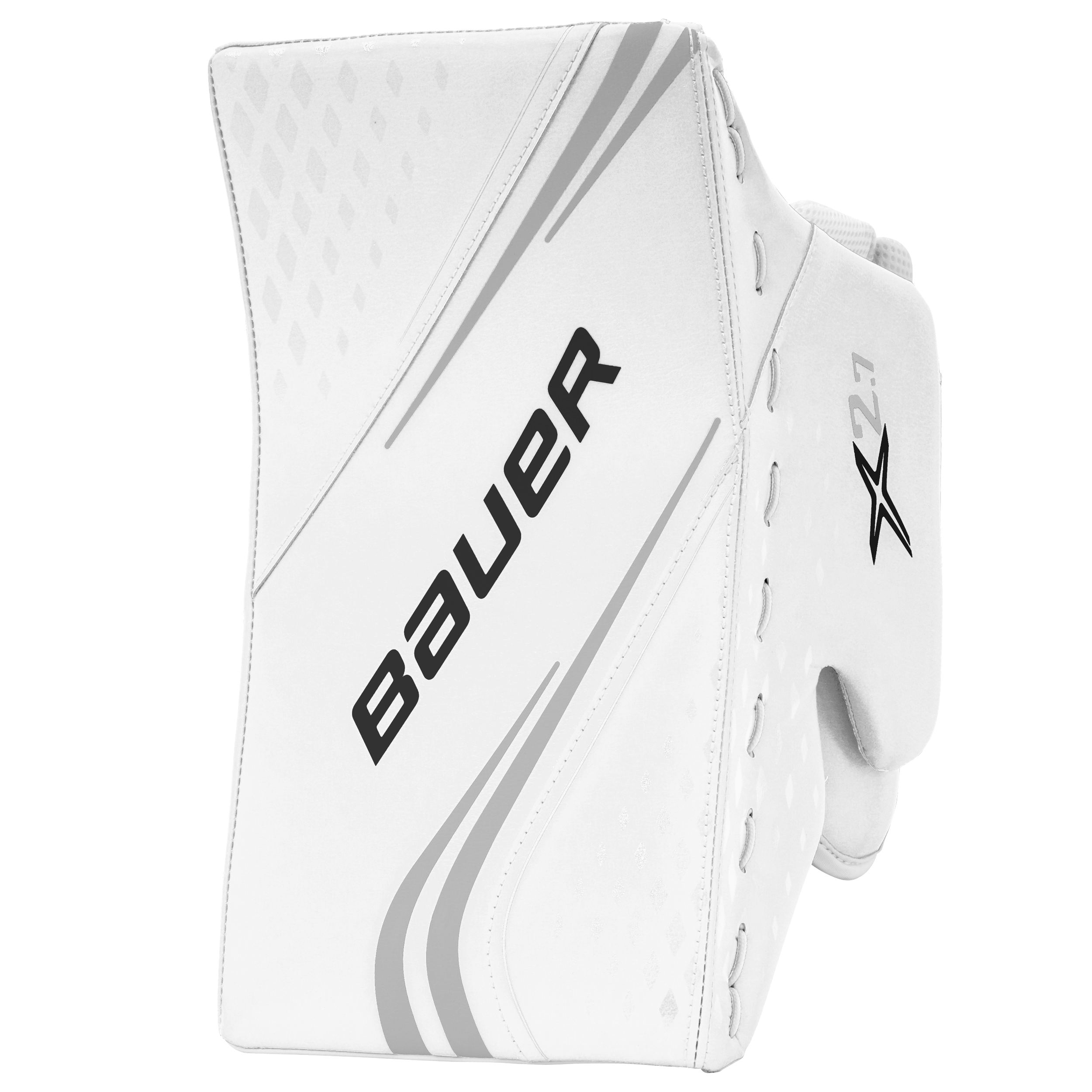 Vapor X2.7 Blocker Junior,,moyen