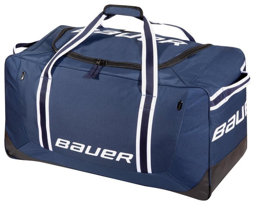 b0490ac3295 650 Carry Bag   BAUER