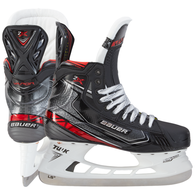 VAPOR 2X Skate Junior