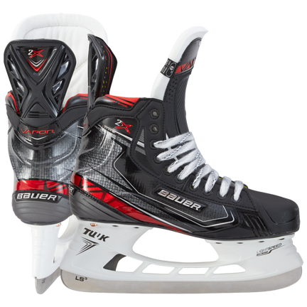 VAPOR 2X Skate Junior,,Medium