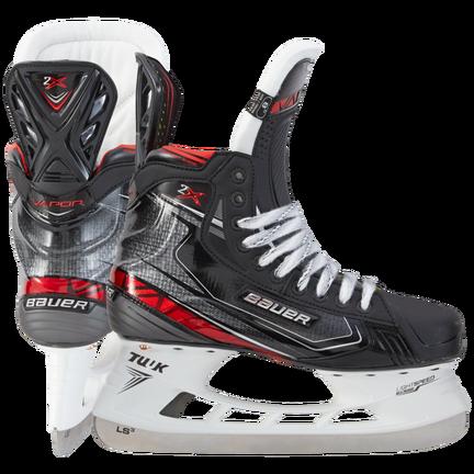 VAPOR 2X Skate Junior,,moyen