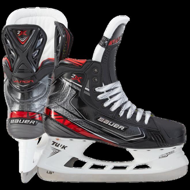 Vapor 2X Skate Junior