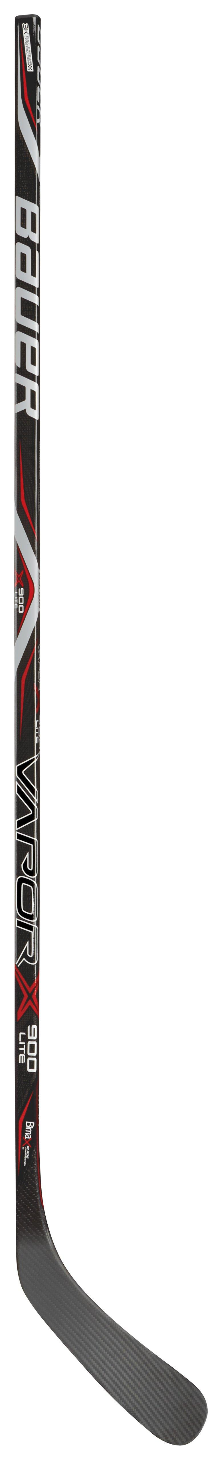 VAPOR X900 LITE GRIPTAC Stick Junior,,Размер M