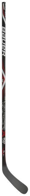 Bâton VAPOR X900 LITE GRIPTAC