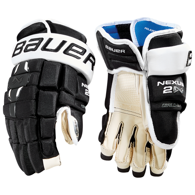 NEXUS 2N Glove - Senior