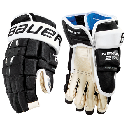 NEXUS 2N Glove - Senior,,moyen
