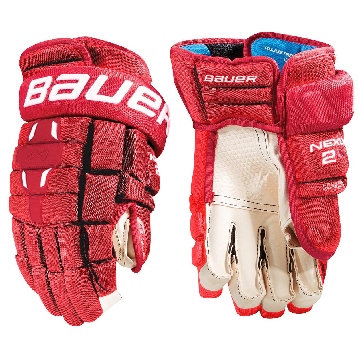 NEXUS 2N Glove - Senior