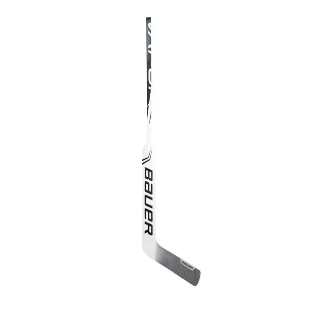 Vapor X2.9 Goalie Stick Intermediate