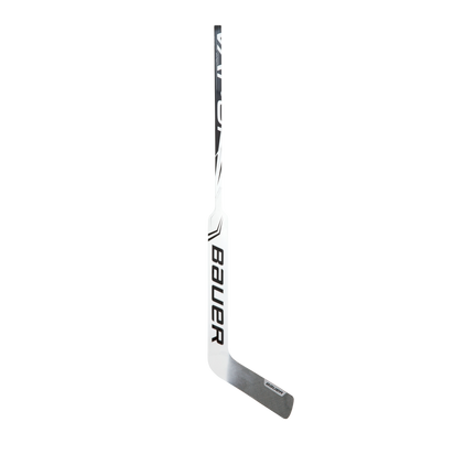 Vapor X2.9 Goalie Stick Intermediate,,moyen