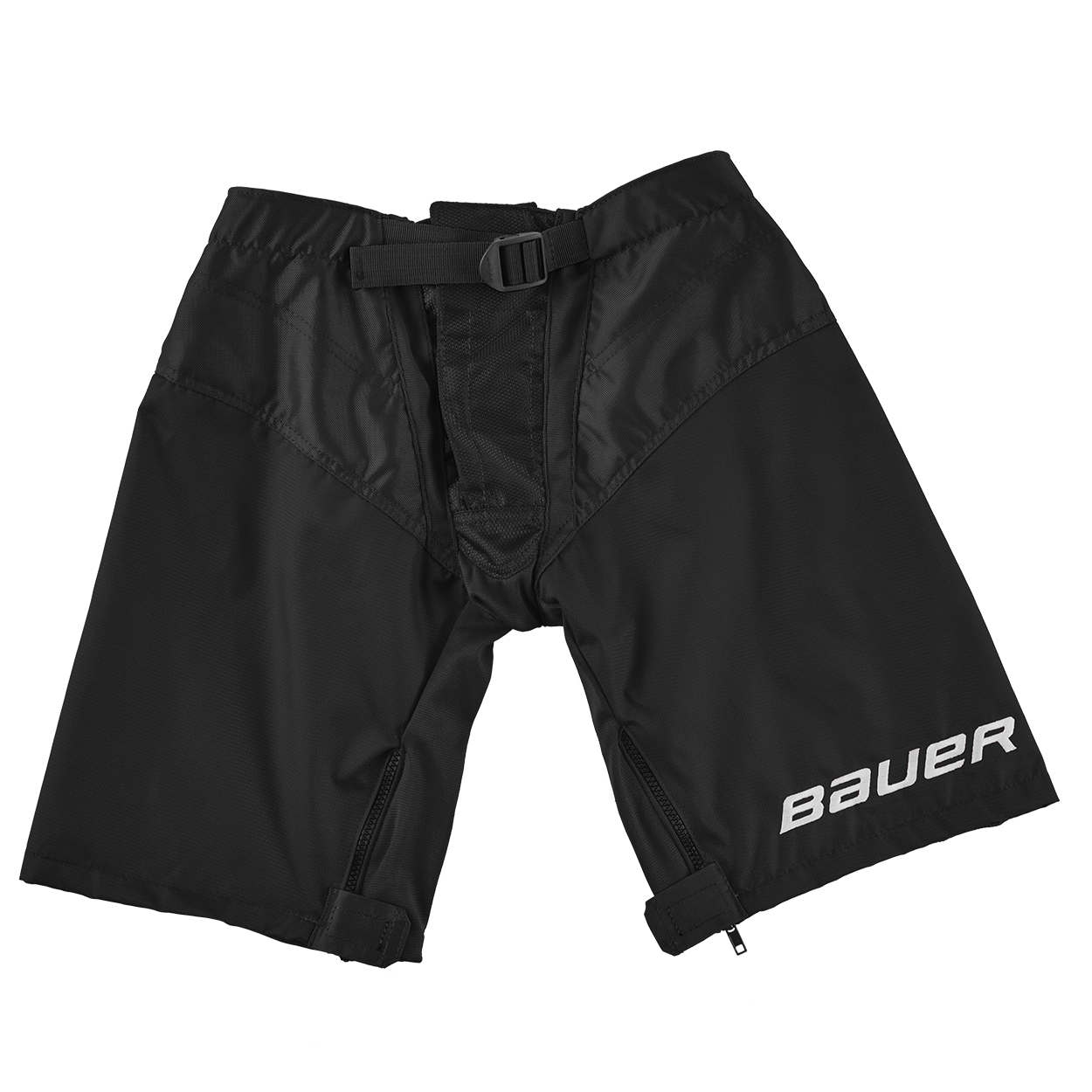 BAUER Pant Cover Shell Senior