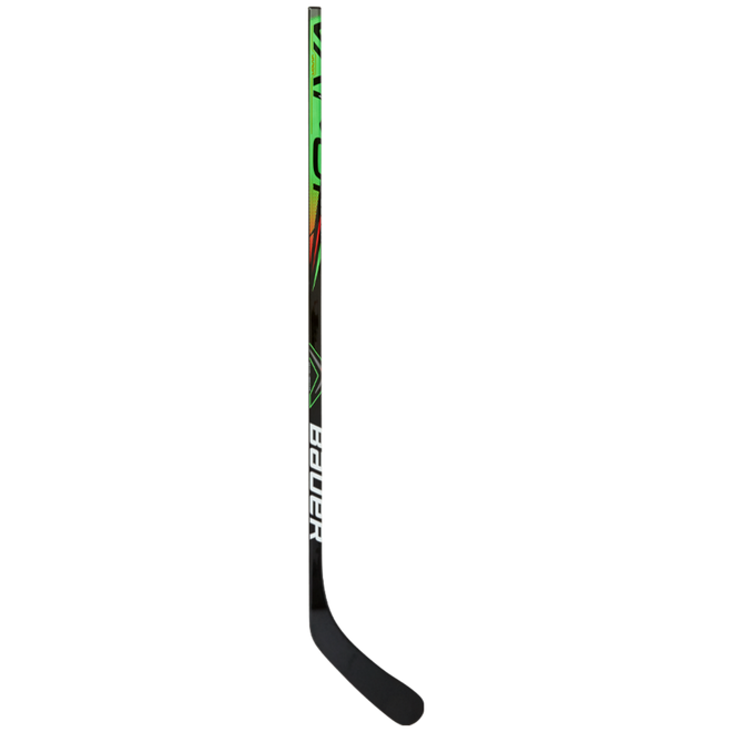 VAPOR PRODIGY Griptac Stick Junior (30 Flex)