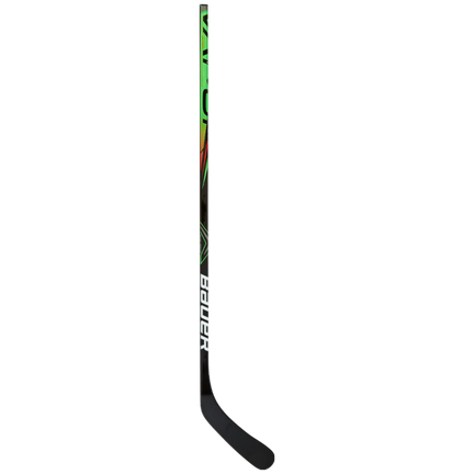 "VAPOR PRODIGY Griptac Stick Junior 50"",,Размер M"