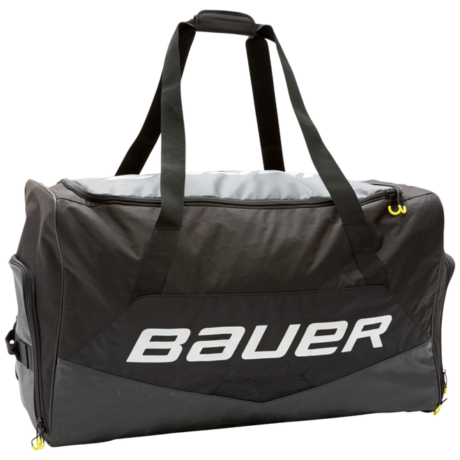 Premium Wheeled Bag - Goalie