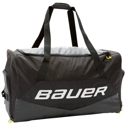 Premium Wheeled Bag - Goalie,,Medium
