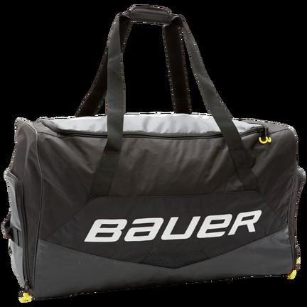 Premium Wheeled Bag - Goalie,,medium