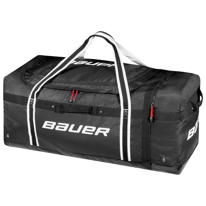 VAPOR PRO Goalie Carry Bag