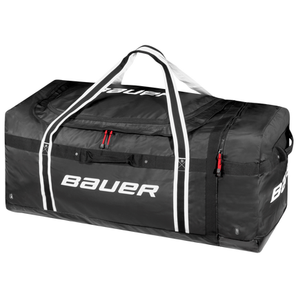 VAPOR PRO Goalie Carry Bag,BLACK,medium