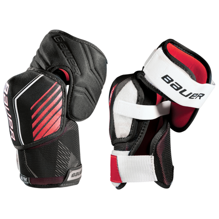 NSX ELBOW PAD,,medium