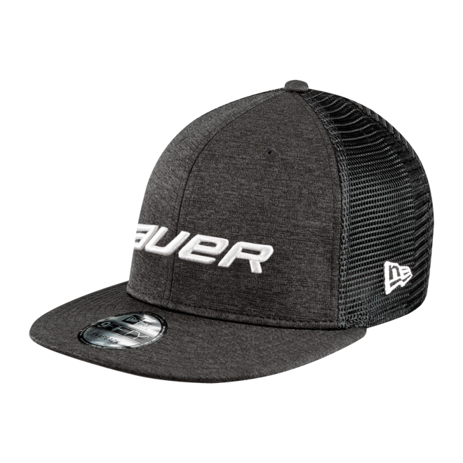 the best attitude 14858 e7e5e shop hats and caps new era manchester united black on black 9fifty snapback  11213203 5dfd2 d02e6  cheapest new era 9fifty snapback cap d8eb9 f9881