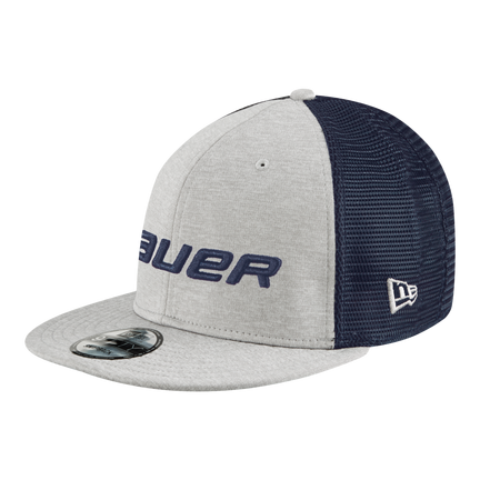 New Era® 9FIFTY® Snapback-keps,MARINBLÅ,medium