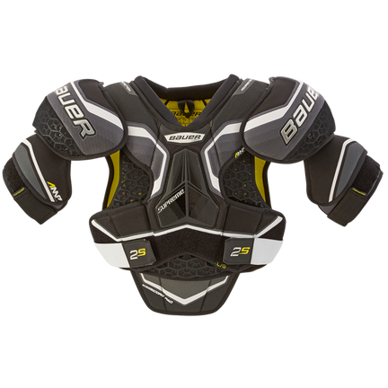 Supreme 2S Shoulder Pad Senior,,Размер M