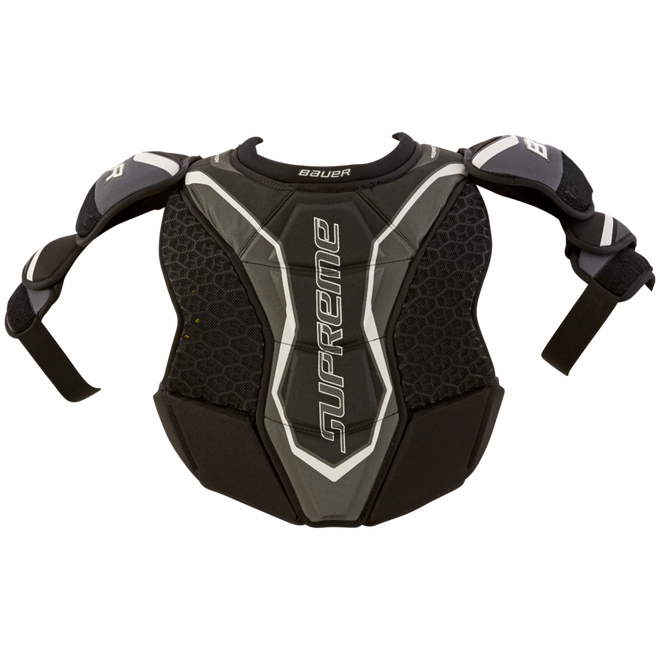 Supreme 2S Shoulder Pad Senior