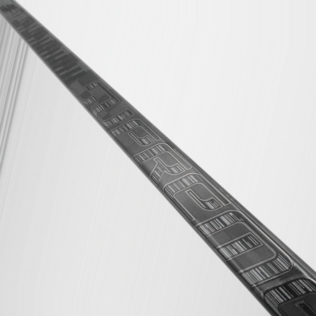 SUPREME 2S PRO Griptac Stick Senior