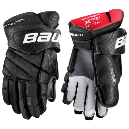 VAPOR X900 LITE Glove,,medium