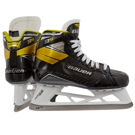 SUPREME 3S Goal Skate Intermediate,,Medium