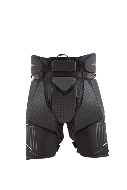 MISSION RH CORE GIRDLE
