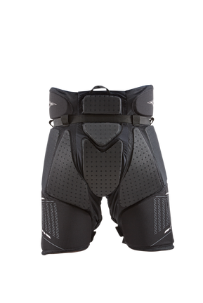 MISSION RH CORE GIRDLE,,Размер M